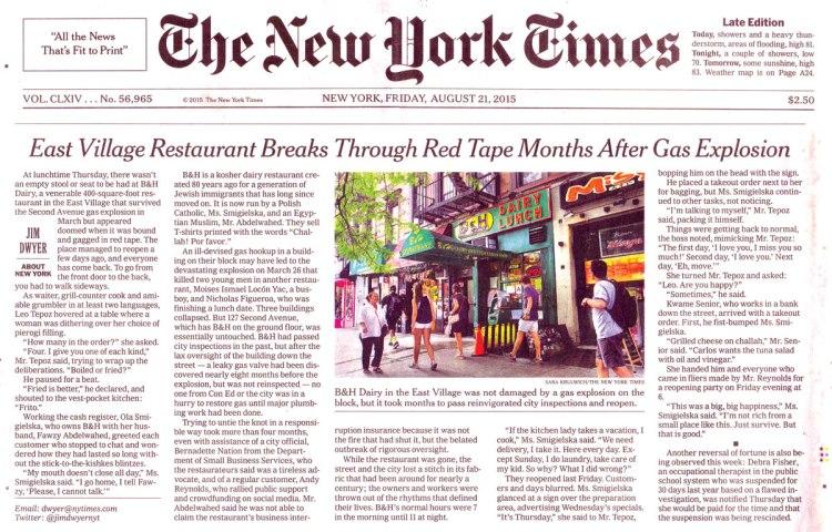 BH_NYTimes_8_21_15_72dpi