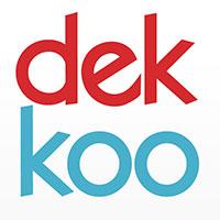 dekkoo_200x200px_72dpi