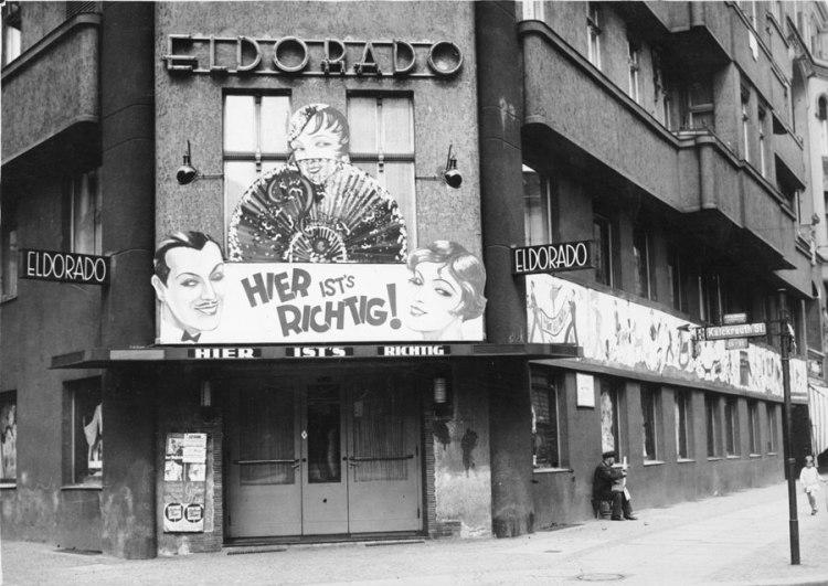 The_Eldorado_Berlin_1932_72