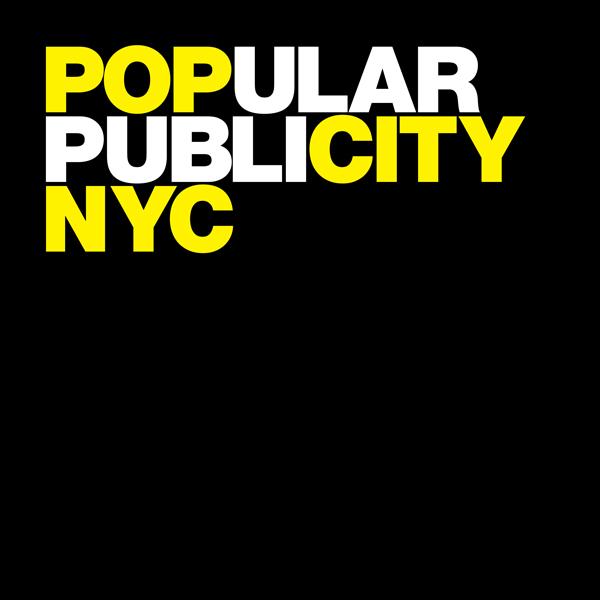 Popular Publicity