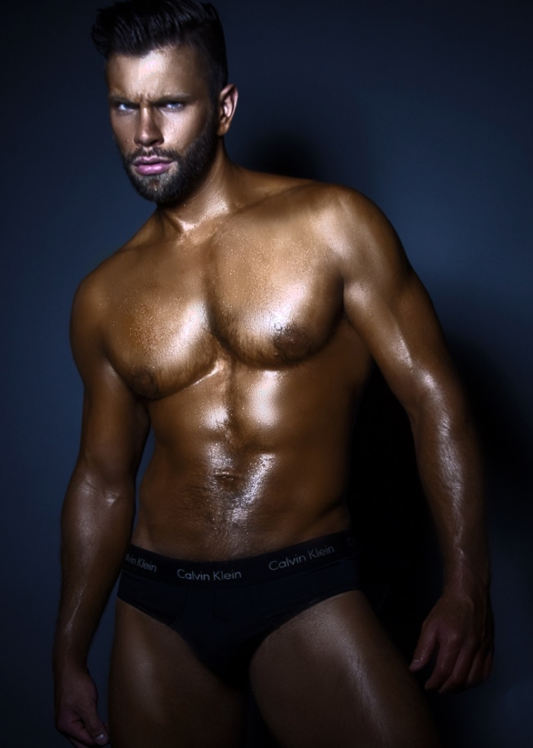 Branden-Hayward-by-Alex-Marshall-oiled