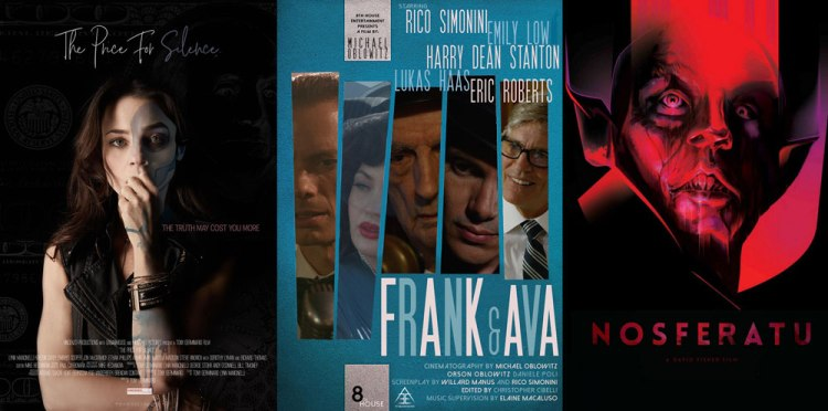 Emrhys_3Films_Posters