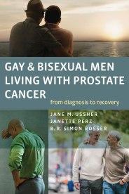 GayBiMenLivingWithProstateCancer_cover_750px_72dpi