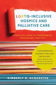 LGBTQ-Inclusive_Hospice_and_Palliative_Care