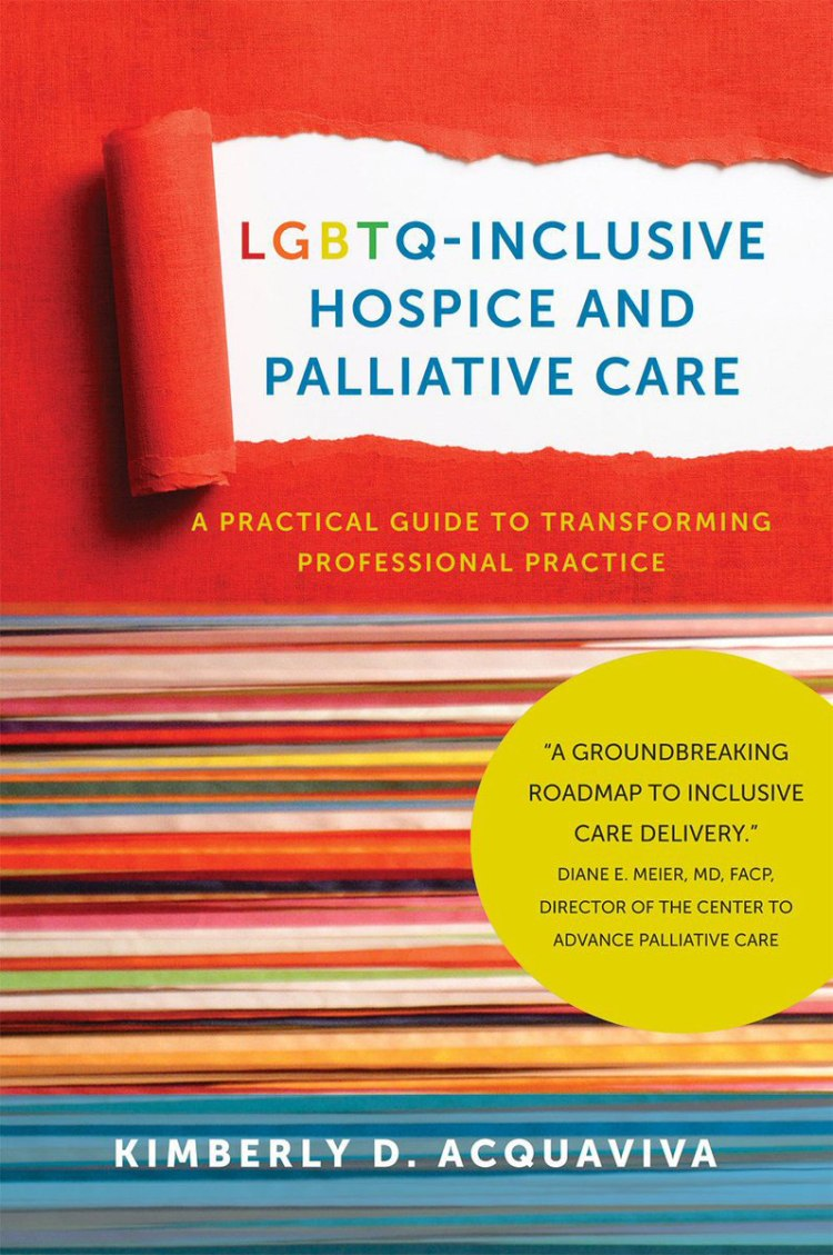 LGBTQ-Inclusive_Hospice_and_Palliative_Care