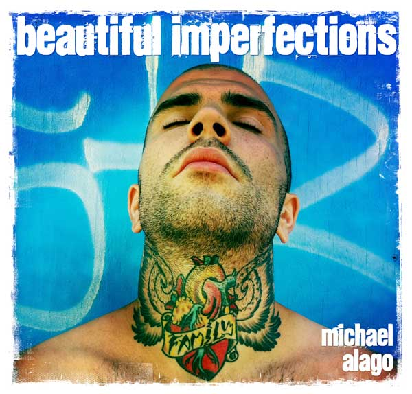 beautiful_imperfections_alago_72