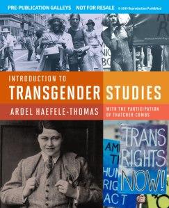 Transgender-Studies_cover_1200px