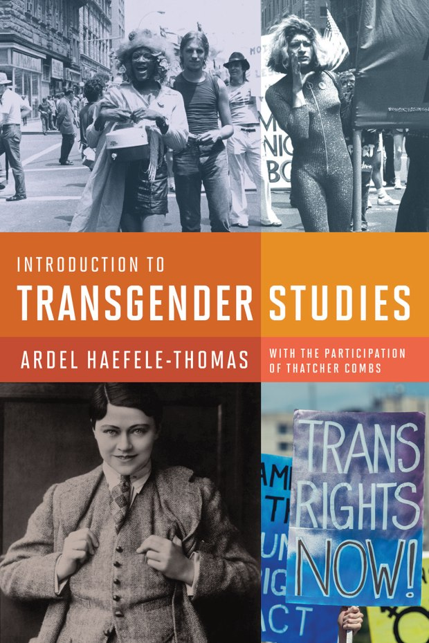 Transgender_Studies_Cover_1000px_72ddpi