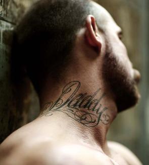 Daddyhunt gay dating app. Photo by Michael Alago.