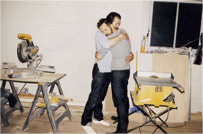 Marc Jacobs 2006