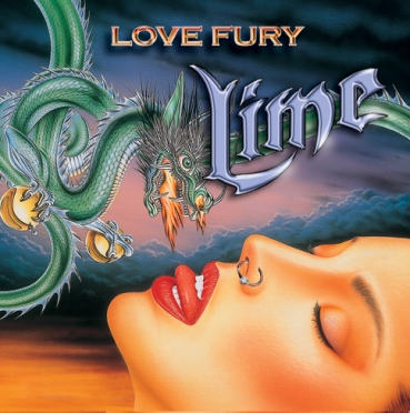 10-LOVE-FURY