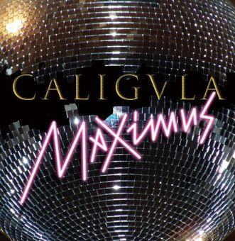 CaligulaMaximus