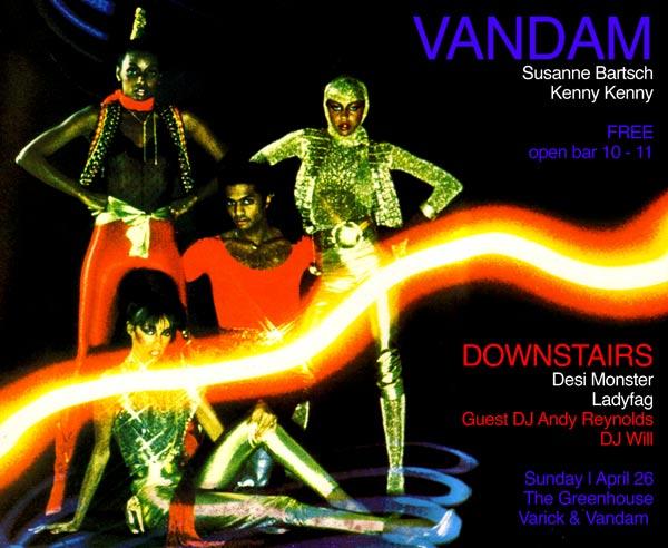 DJAndy-Vandam-72