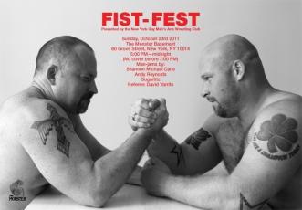 FirstFest3