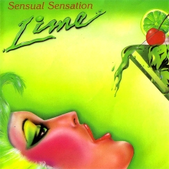 Lime-SensualSensation