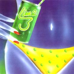 Lime3