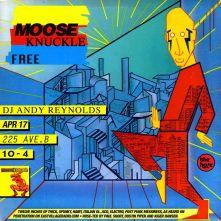 MooseKnuckle1
