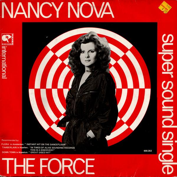 NancyNova.jpg