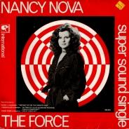 NancyNova