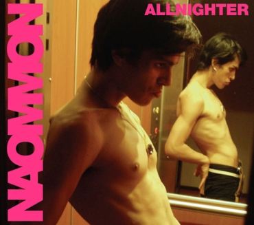 Naommon_Allnighter_CD