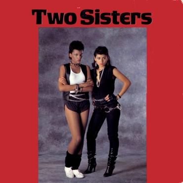 TwoSisters