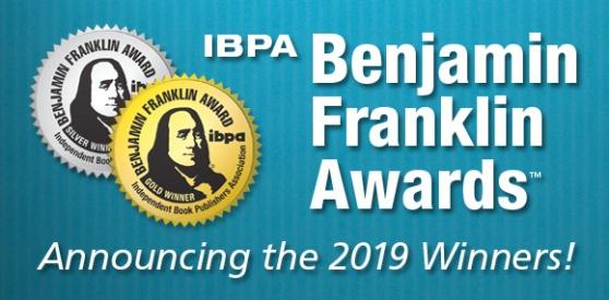 1-2019-bfa-banner-winner