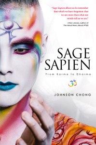 sage-sapien-cover-1200px