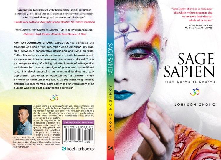 Sage_Sapien_Front_Back_Cover_1200px_72dpi