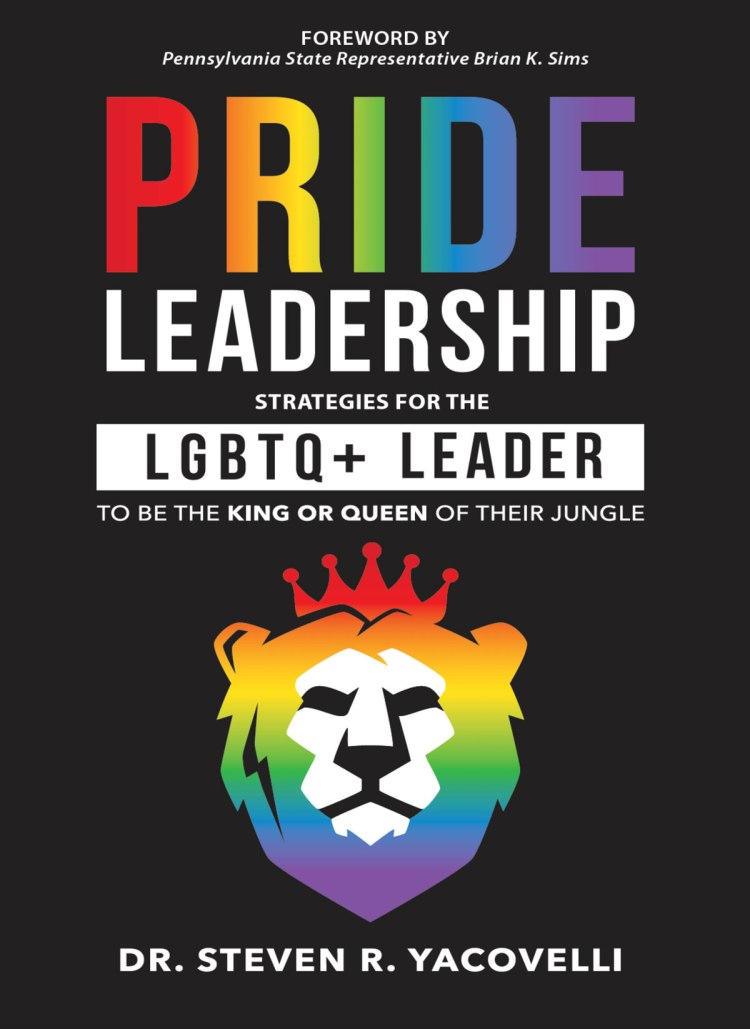 Pride_Leadership_by_Dr_Steve_Yacovelli_Cover_1200px