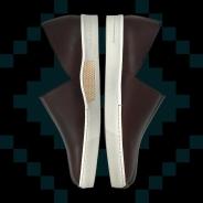 GauchoPatternCell1800px300dpi 3 Sides