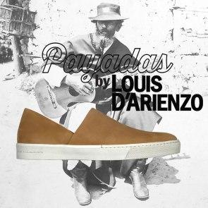 Payadas by Louis D'Arienzo