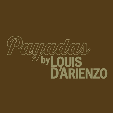 Payadas_Logo_Light_Text