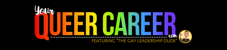 YourQueerCareer_Banner