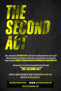 A2U_TheSecondAct