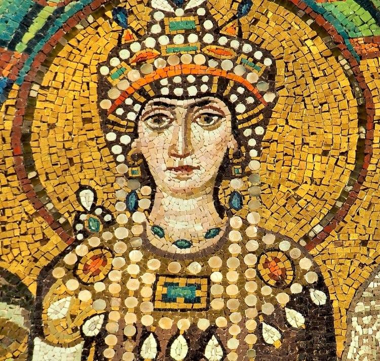 1200px-Theodora_mosaic_-_Basilica_San_Vitale_(Ravenna)
