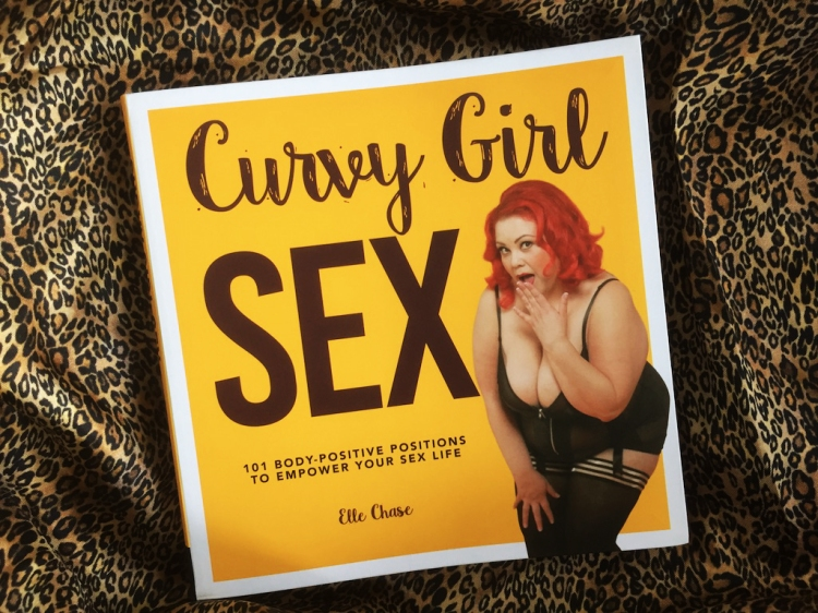 Curvy-Girl-Sex-Leopard