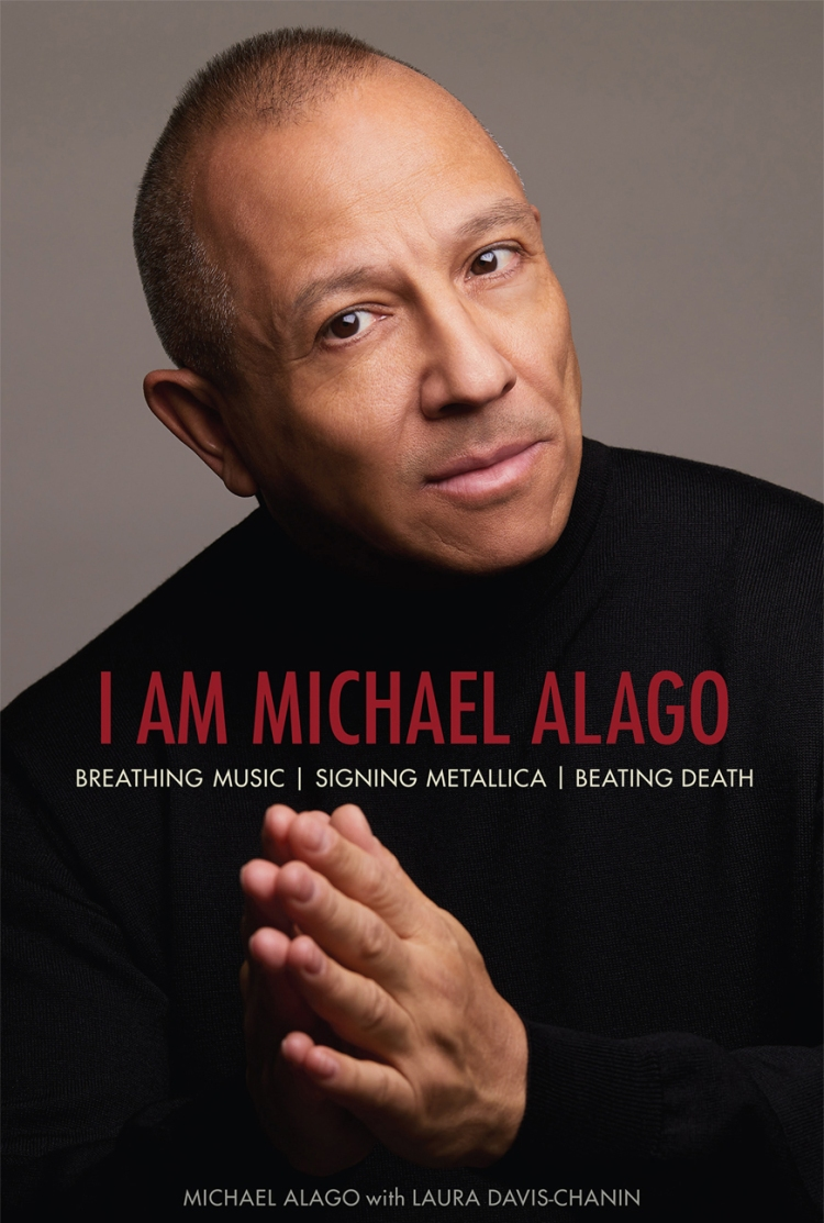 I_Am__Michael_Alago_Book_Cover_861px_72dpi
