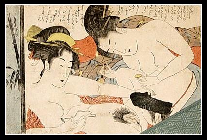 Japanese_shunga_prints._n.d_