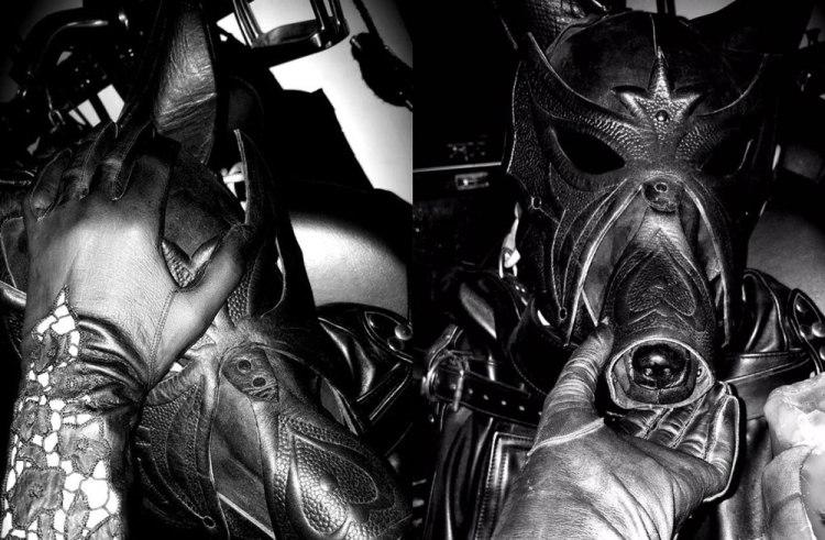 Lyra_Lethe_Leather_Dog