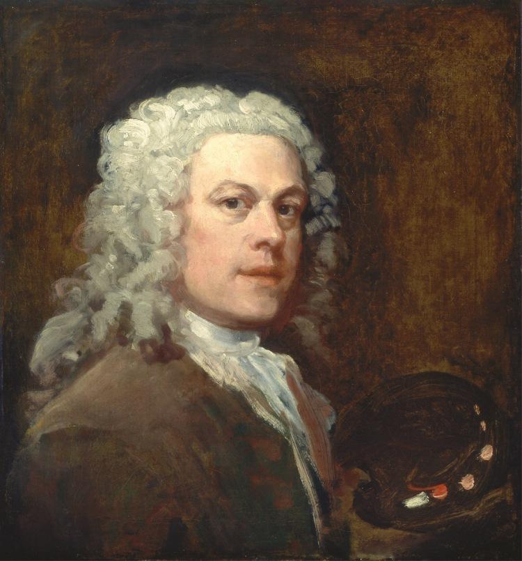 William_Hogarth_-_Self-Portrait_-_Google_Art_Project
